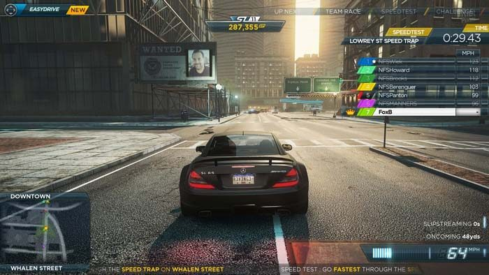 pc-game-nfs-most-wanted-limited-edition-free-download-2161344