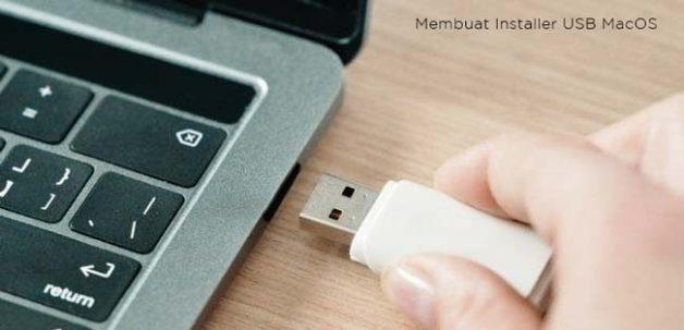 cara-membuat-installer-macos-di-flashdisk-2532460