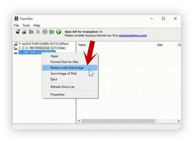 cara-membuat-installer-macos-di-windows-transmac-3626713