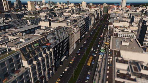 download-cities-skyline-full-version-repack-windows-7594310