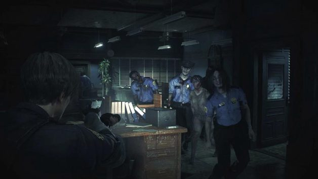 download-game-resident-evil-2-deluxe-edition-full-version-8042127