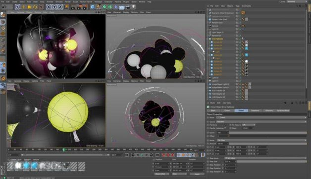 download-maxon-cinema-4d-full-crack-2422511-7106869