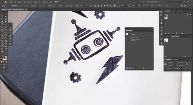 illustrator-cc-2020-free-download-64-bit-7342284