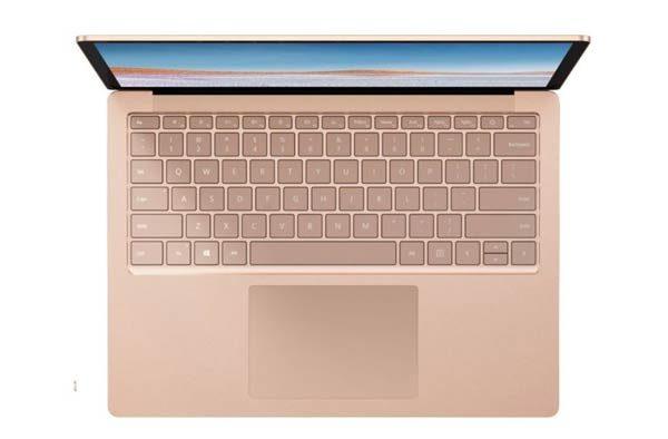 microsoft-surface-laptop-3-4063507