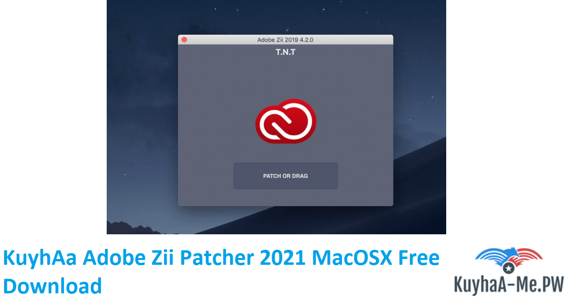 kuyhaa-adobe-zii-patcher-2021-macosx-free-download