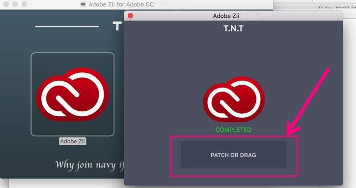 adobe-zii-patcher-free-download-7295063