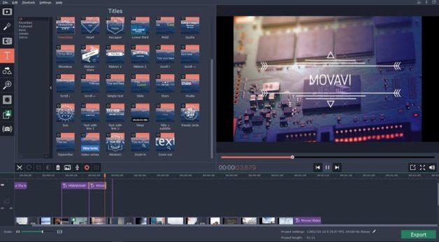 movavi-slideshow-maker-for-mac-free-download-full-crack-3375059