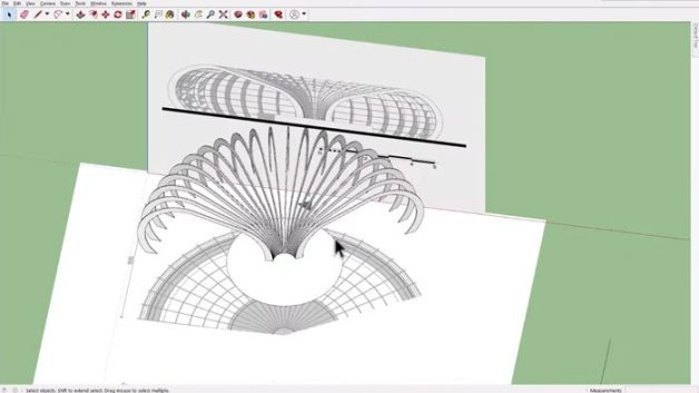 sketchup-mac-full-crack-2020-free-download-5080478