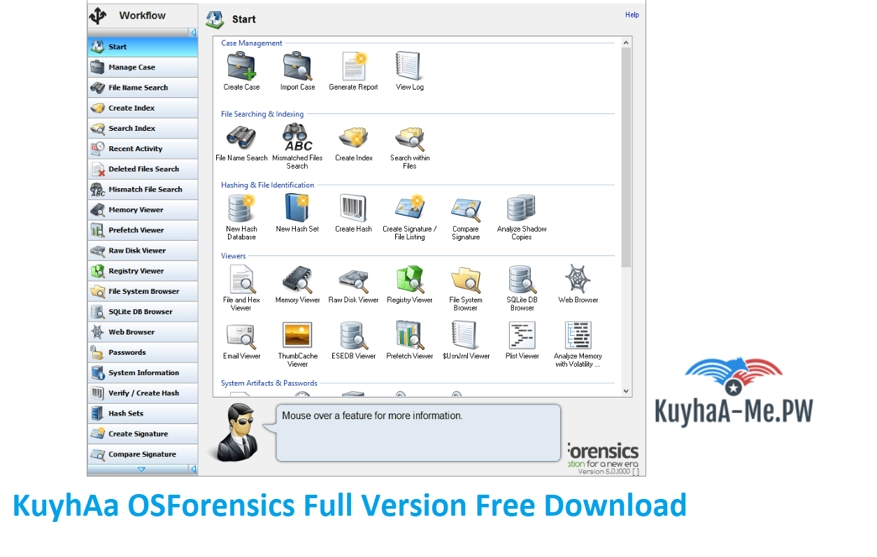 kuyhaa-osforensics-full-version-free-download