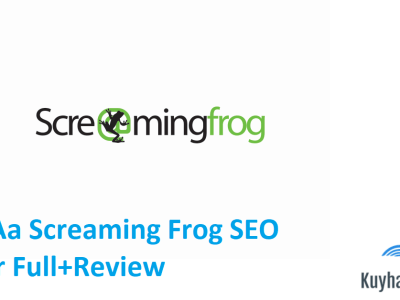 kuyhaa-screaming-frog-seo-spider-fullreview