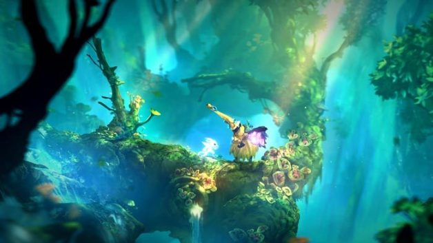 download-game-ori-will-wisps-fitgirl-repack-8836484