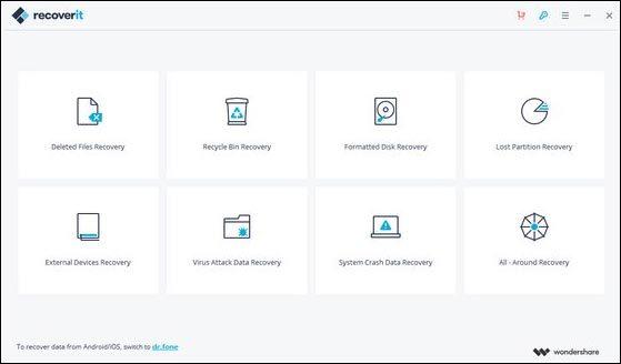 wondershare-recoverit-full-version-windows-macos-3938108