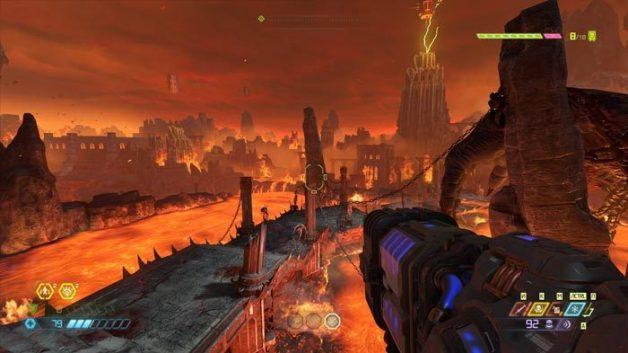 doom-eternal-pc-game-free-download-2797925