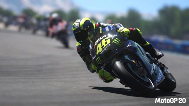 download-game-motogp-2020-full-crack-3702132