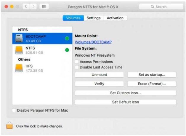 download-paragon-ntfs-for-mac-free-15-paragon-ntfs-15-9015442