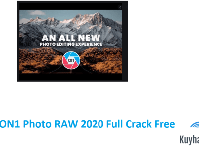 on1-photo-raw-2020-5-full-crack