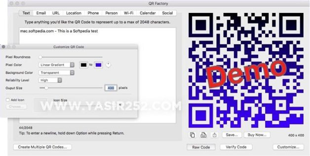 qr-factory-mac-code-creator-full-crack-3506898