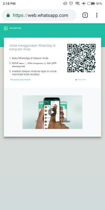 cara-melihat-barcode-whatsapp-0f152-2540067