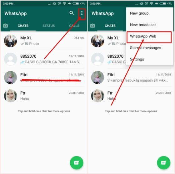 cara-menggunakan-web-whatsapp-4c747-1076402