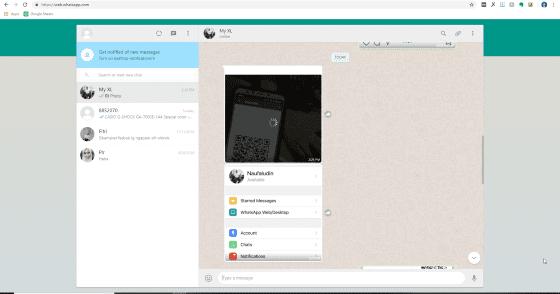 cara-menggunakan-whatsapp-web-2-4554f-1602455
