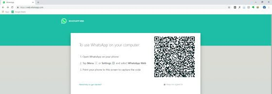 cara-menggunakan-whatsapp-web-2ef39-7449875
