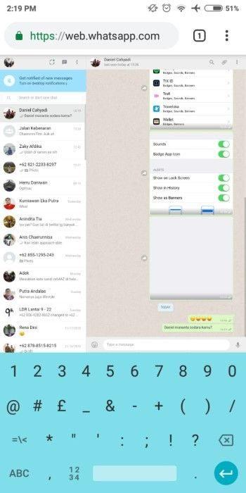 web-whatsapp-kode-qr-6a54d-9595102