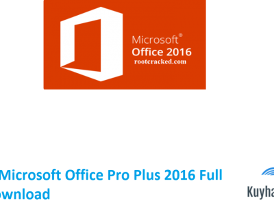 kuyhaa-microsoft-office-pro-plus-2016-full-crack-download-2