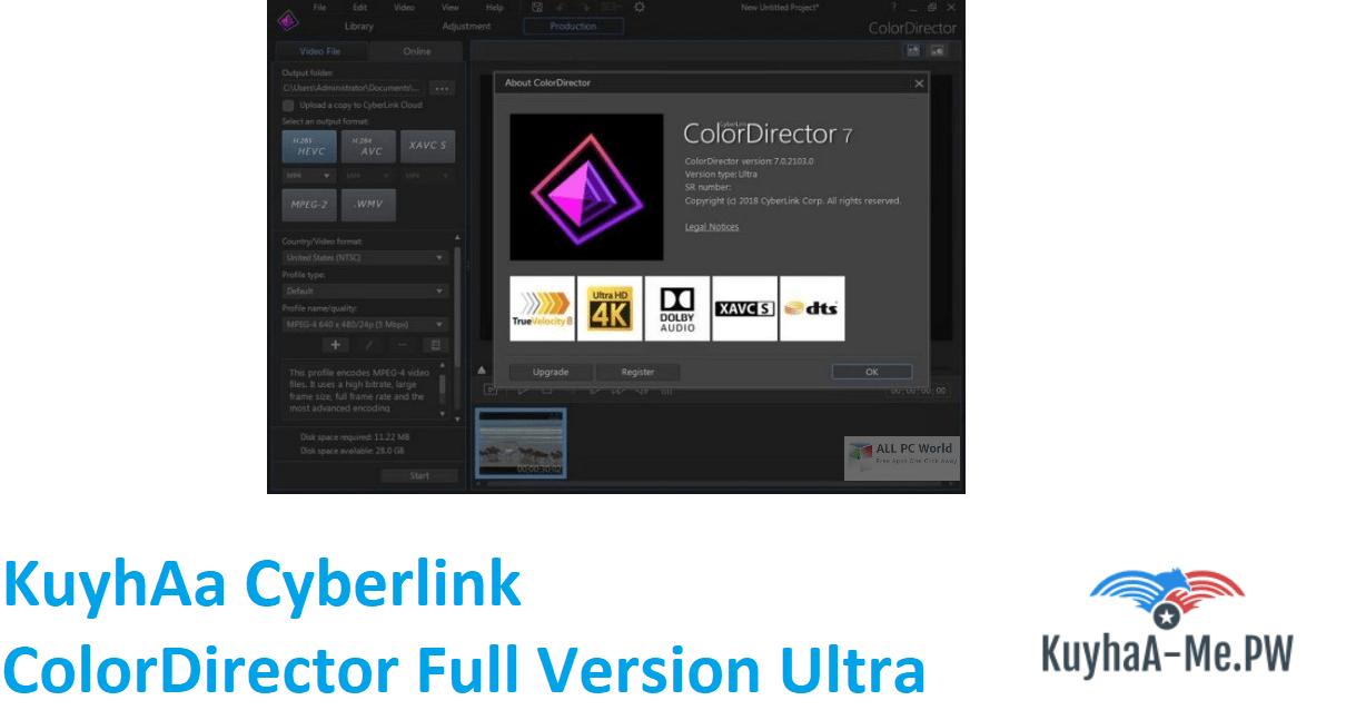 kuyhaa-cyberlink-colordirector-full-version-ultra-3