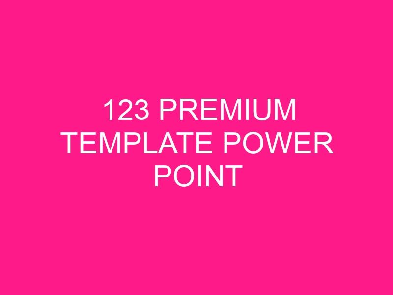 123-premium-template-power-point-2