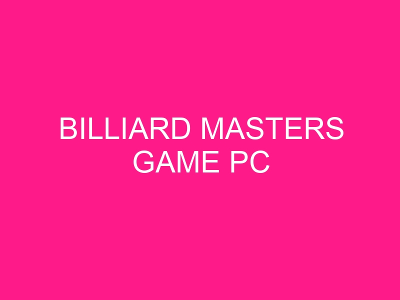 billiard-masters-game-pc-2