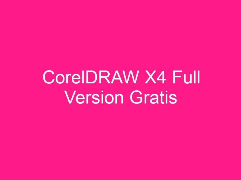 coreldraw-x4-full-version-gratis-2