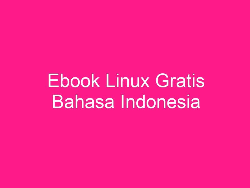 ebook-linux-gratis-bahasa-indonesia-2