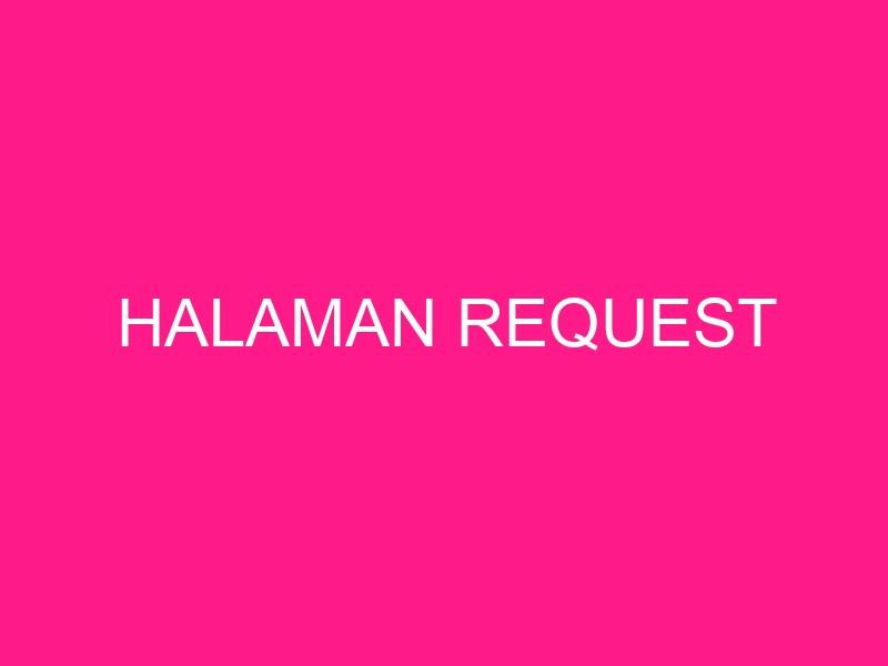 halaman-request-3