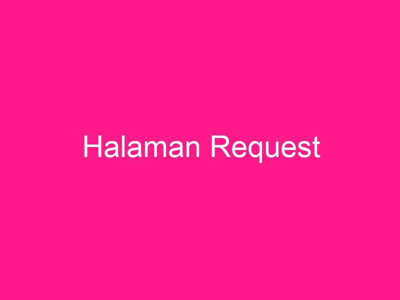 halaman-request-4