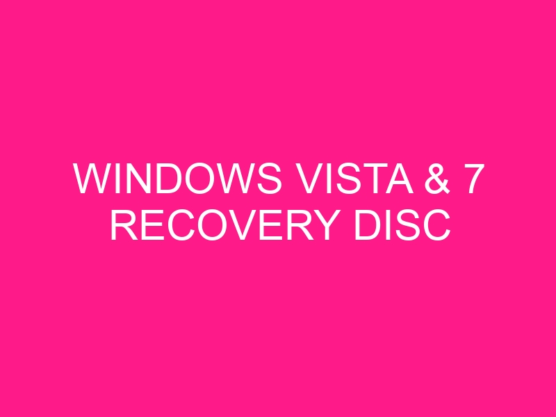 windows-vista-7-recovery-disc-2