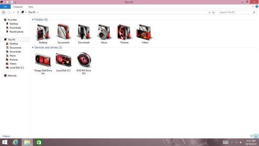 windows-8-1-pro-x64-extreme-21-8153980