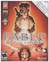 fable-2248557