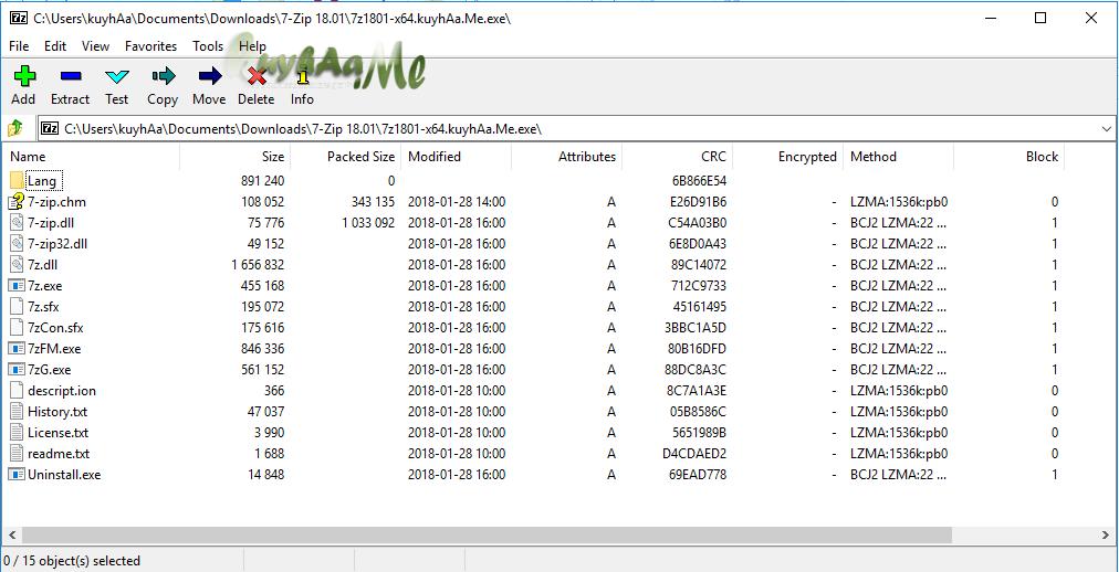 7zip-6949330