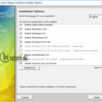 adobe2bcreative2bsuite2b32bmaster2bcollection1-7637687