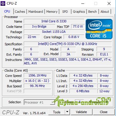 cpu-z-6418146
