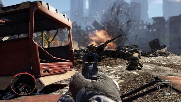 sniper-ghost-warrior-2-kuyhaa-1795452