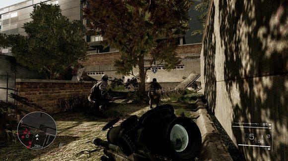 sniper-ghost-warrior-2-kuyhaa2-4205246