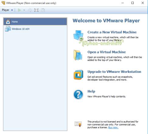 vmware2bplayer-8828123
