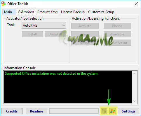 windows2btoolkit1-2469748