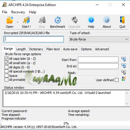 arc-6097589
