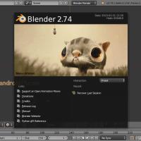 blender-6278402