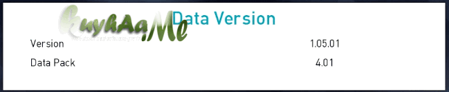 data-3790148