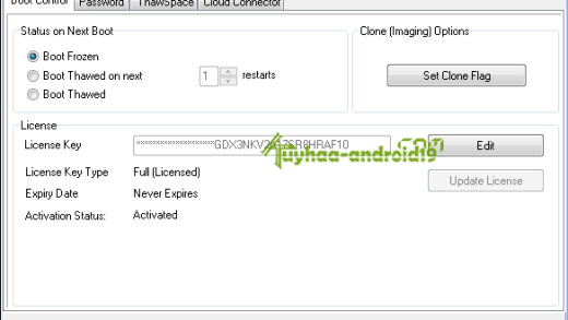 deepfreeze-3403825