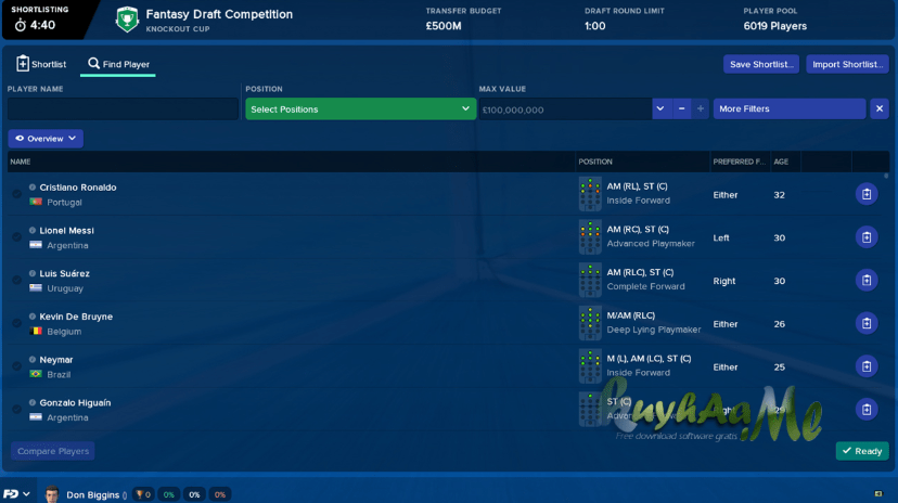 football2bmanager2b20182-1420081