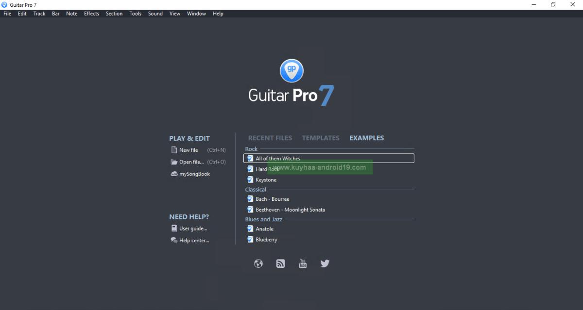 guitar2bpro-4767254
